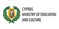 Study in Cyprus, Cyprus Pavilion