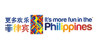 Study in Philippines, Philippines Pavilion
